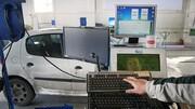 زمان فعالیت مراکز معاینه فنی خودرو کشور | نرخ معاینه