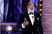 جوایز تونی ۲۰۲۱ برندگان خود را شناخت