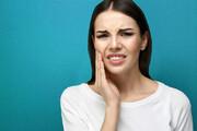 ۹ روش ساده برای رهایی از شر دندان درد