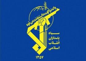 بیانیه سپاه عاشورا در مورد تعرض به استاندار آذربایجان شرقی
