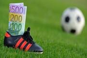 برای جلوگیری از تبانی؛ قانون تفاضل گل در فوتبال ایران حذف شد