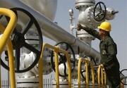کارشکنی روسها برای اتصال گاز ایران به اروپا