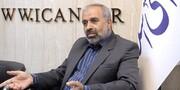 یک نماینده مجلس: نمیتوان تا عید چهارصدهزار مسکن ساخت؛ شدنی نیست!