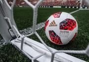 عکس | نزاع جنجالی در فوتبال زنان جلوی چشم میلیونها بیننده