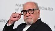 انتقاد جدی پل شریدر از فیلم ایستوود | بدترین فیلم یک کارگردان مهم از سال ۱۹۶۴ تاکنون