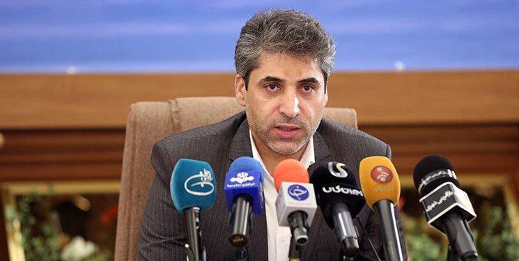 محمودمحمودزاده