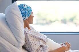 سرطان - زنان