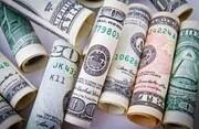 جدول | نرخ رسمی ۲۷ ارز افزایش یافت؛ ۲۸مهر ۱۴۰۰