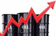 نفت قله ۸۵ دلار را فتح کرد