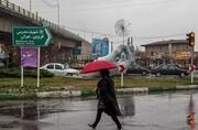 ابلاغ دستورالعمل جدید برای نگهداشت تهران در زمستان و پاییز