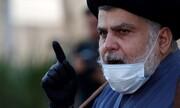 مقتدی صدر: دولت طالبان اجازه بدهد شیعیان خودشان از جانشان محافظت کنند