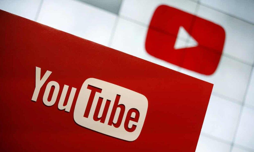 یوتیوب ویدئوهای حاوی اطلاعات نادرست درباره همه واکسنهای کرونا را حذف میکند