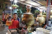 رونق گردشگری به طهران باز می گردد؟