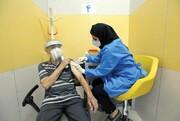 سینوفارم و پاستوکووک بهترین واکسنها برای افراد زیر ۱۸ سال
