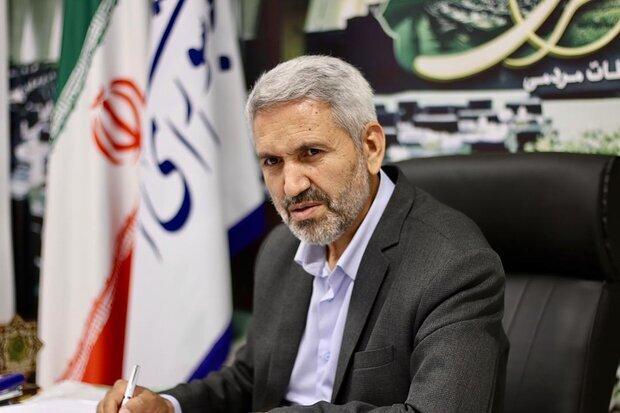 ضعف بزرگ دولت روحانی از نگاه یک نماینده مجلس