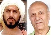 دوبلور ابوسفیان در فیلم محمدرسول الله: قرار نبود من به جای ابوسفیان سخن بگویم