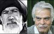 قصه دوبله فیلم محمد رسول الله | انتخاب سخت برای نقش ابوسفیان