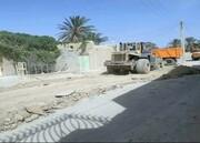 طرح بازآفرینی شهری زابل به بنیاد مسکن سپرده شد