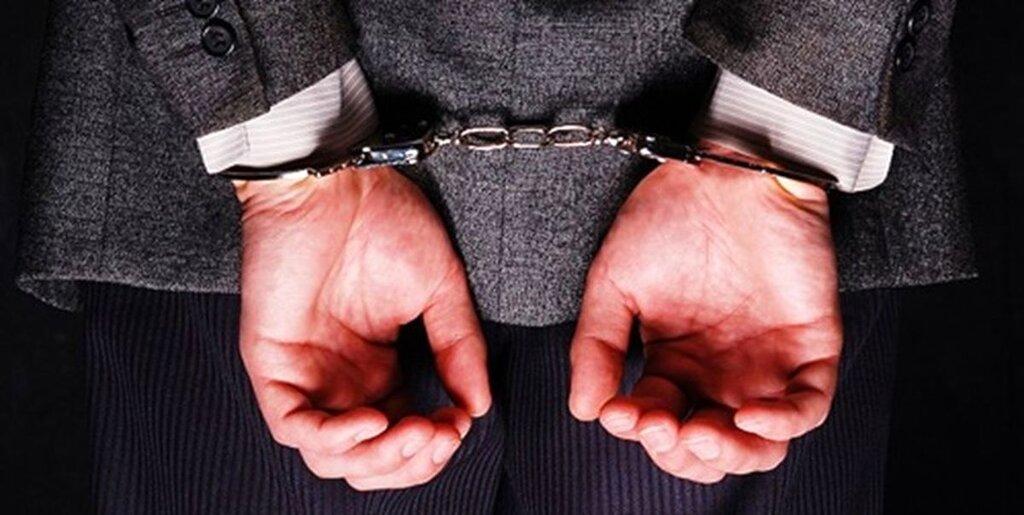 دستگیری ۳ کارمند مؤسسه قرضالحسنه برای اختلاس ۱۵۰ میلیاردی | خرید ملک و خودرو و سرمایهگذاری در بورس با پول مردم