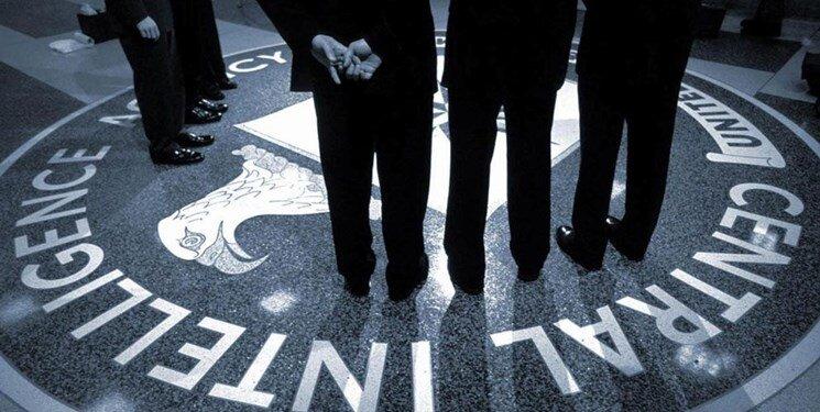 شمار زیادی از جاسوسان سیا اخیراً کشته یا دستگیر شدهاند