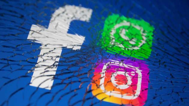 افشاگری کارمند سابق شرکت فیسبوک: اپلیکیشنهای فیس بوک به کودکان آسیب میرساند