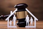 افزایش ۲۵درصدی تقاضای طلاق در خراسان رضوی