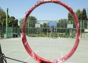 راهاندازی آکادمی ورزشی رایگان برای بانوان و آقایان در بوستان رازی