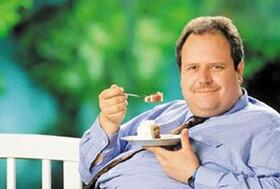 افراد میانسال این اشتباهات را در تغذیه تکرار میکنند