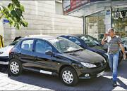 بازار خودرو در نیمه دوم امسال به کدام سو میرود؟