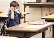 بازگشایی مدارسانعطافپذیر است و قابلیت برگشت دارد | بازگشاییها میتواند خطرناک باشد، باید احتیاط کنیم