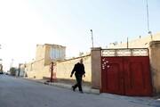 ضرورت محرومیتزدایی از سیمای محلههای قزوین