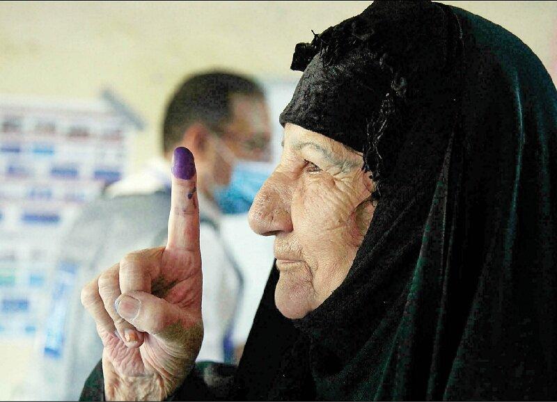 ائتلاف های حاضر در  انتخابات عراق چه نگاهی به ایران دارند؟