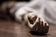 قتل دختر ماهشهری به دست مادر