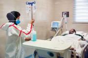 هشدار رئیس مرکز مدیریت بیماریهای واگیر درباره خیز ششم کرونا | ۸۹ درصد افراد بالای ۸۰ سال واکسن زدند