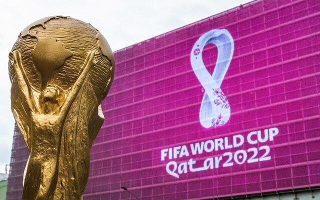 دستآورد بزرگ در جام جهانی ۲۰۲۲ با تشخیص خودکار آفساید