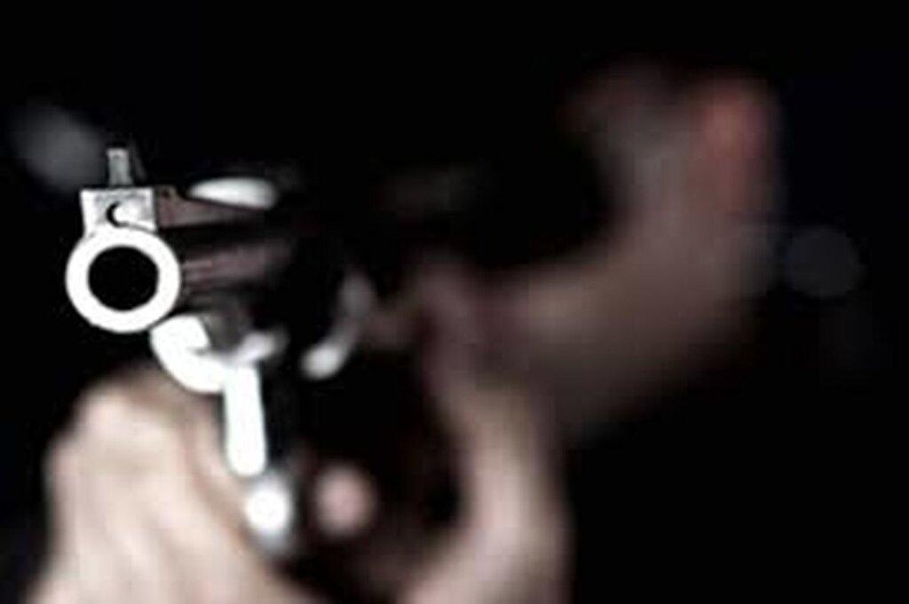 جزئیات ماجرای تیراندازی به سه زن در اصفهان |دستگاه قضایی با قاطعیت به این پرونده رسیدگی میکند