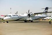 افزایش پروازهای تبریز به ترکیه