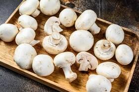 با این ۴ روش قارچ را طولانیمدت نگهداری کنید