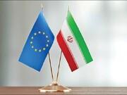 سناریوهای احیای تجارت ایران و اروپا | گذار به سمت اقتصاد سبز