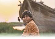 سینمایی که حامی ندارد | گفتوگو با برگزیدگان جشنواره فیلم کودک و نوجوان