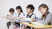 فیلم معلم چینی که پربازدید شد | روش جالب مچگیری از دانشآموزان متقلب
