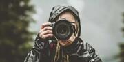 واکنش دادگستری به یک خبر عجیب | ماجرای تجاوز به دختر عکاس و خودکشی به خاطر رفتار قاضی