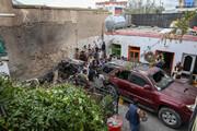 عذرخواهی آمریکاییها با یک ماه تاخیر | خانواده قربانیان حمله اشتباه کابل غرامت دریافت میکنند