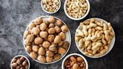 با مصرف این خوراکی، خطر مرگ خود را کاهش دهید