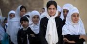 تعهد طالبان برای بازگشایی مدارس دخترانه در افغانستان