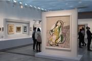 موزه لوور و پابلو پیکاسو؛ نگاهی به پایان خوش رابطه پرتنش میان دو غول بزرگ دنیای هنر
