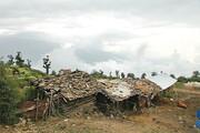 راهنمای طبیعتگردی در مازیچال | دهکدهای بر فراز ابرهای کلاردشت