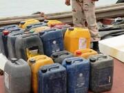 قاچاق بنزین جای صادرات را گرفت؟