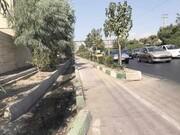 مسیر دوچرخهسواری؛ بماند یا جمع شود؟