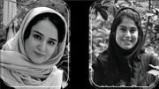 تاکید رئیس جدید سازمان محیطزیست بر پیگیری مرگ ۲ خبرنگار جوان